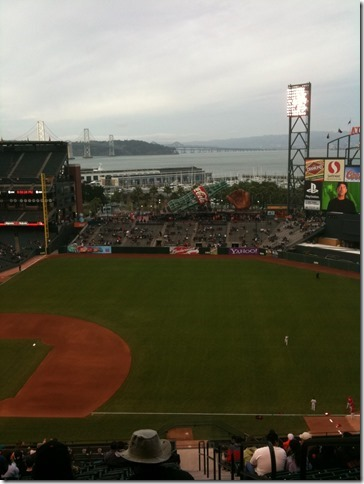 Giants Game (1)