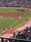 Giants Game (6)