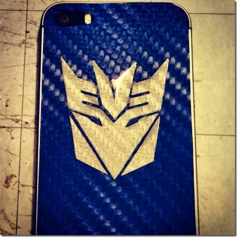 Decepticon Cell Case (1)