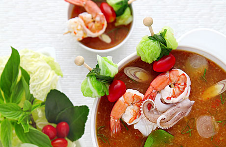 https://i2.wp.com/www.horapa.com/images/picture/bbq_seafood.jpg