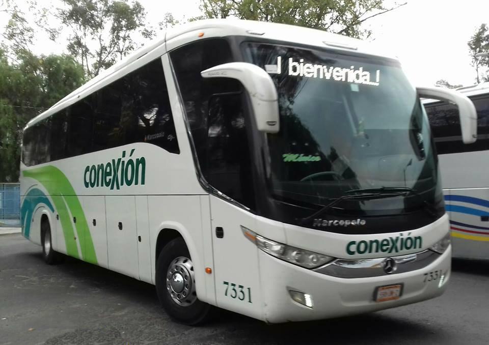 De Boletos Precios Autobuses De