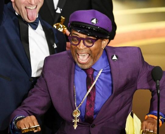 457 - Aunque se vista de seda: Lo bueno, lo malo y lo feo del Oscar 2019