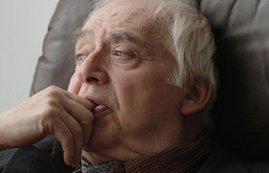 488 - Adiós Harold