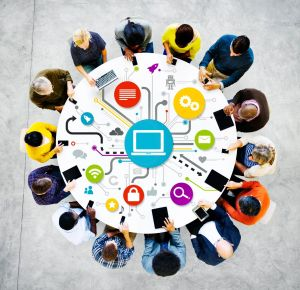 Cuáles deben ser los sistemas de información de indicadores de gestión?