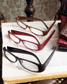 H3TCN Reading Glasses