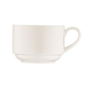 bonna banquet kahve fincani 110 cc - Horebica