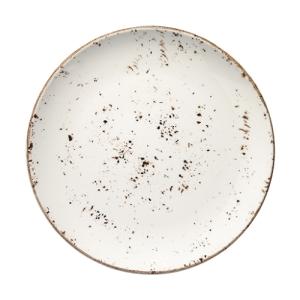 bonna gourmet grain duz tabak 21 cm - Horebica