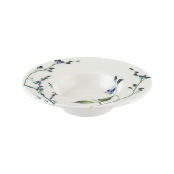 Chi Chi Home Lavender Pino 26 Parça Porselen Kahvaltı Seti Kahvaltı Takımları 6