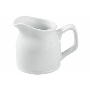 Porland Soley Beyaz Sütlük 85 Cc Bar Ekipmanları