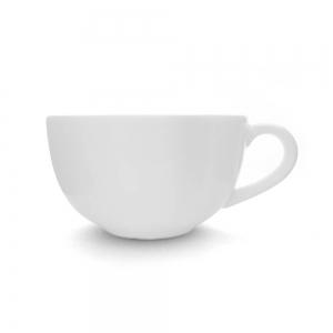 Bonna Rita Kahve Fincanı 250 Cc Bardaklar