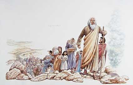 https://i2.wp.com/www.horebinternational.com/wp-content/uploads/2012/07/Moses-leading-Israelites.jpg