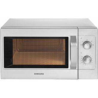 samsung microwave 1050w cm1099a xeu
