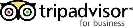 TripAdvisor1