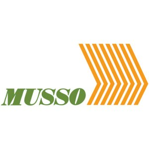 Musso Ice Cream and Sorbet Machines