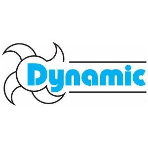 Dynamic Mixers