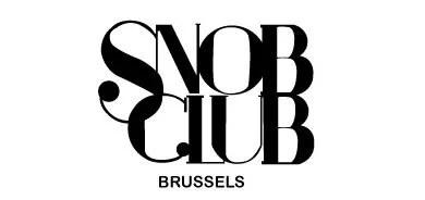 snobclub