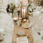 Real Past Weddings Horetown House Country House Wedding