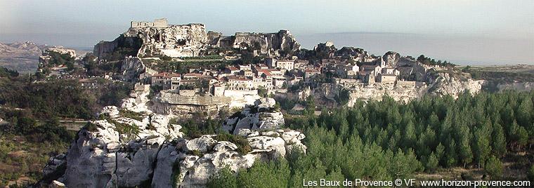 Hotel Saint Remy De ProvenceLhtel De Limage 4 Toiles