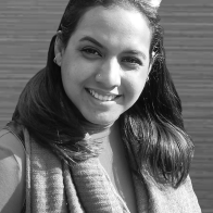 Meet Lekha - Senior Software Developer
