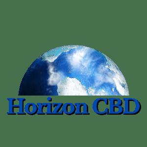 Horizon CBD