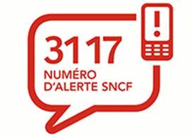 3117 SNCF