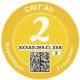 crit_air_2