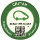 crit_air_vert