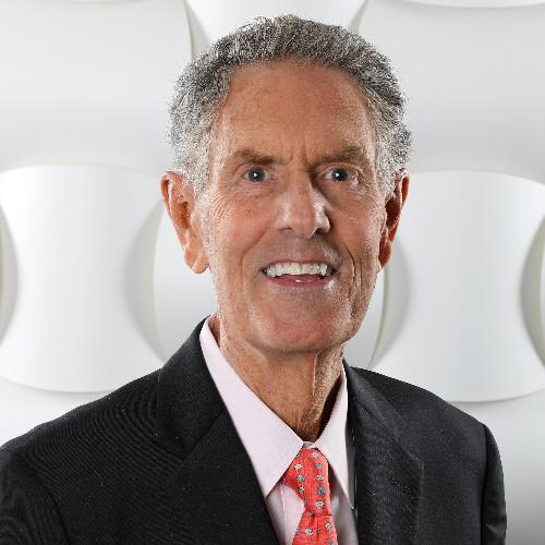 Steve Nostrand