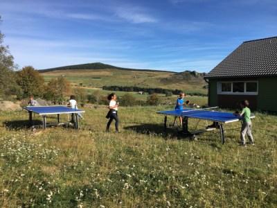 Ping-pong-2-light