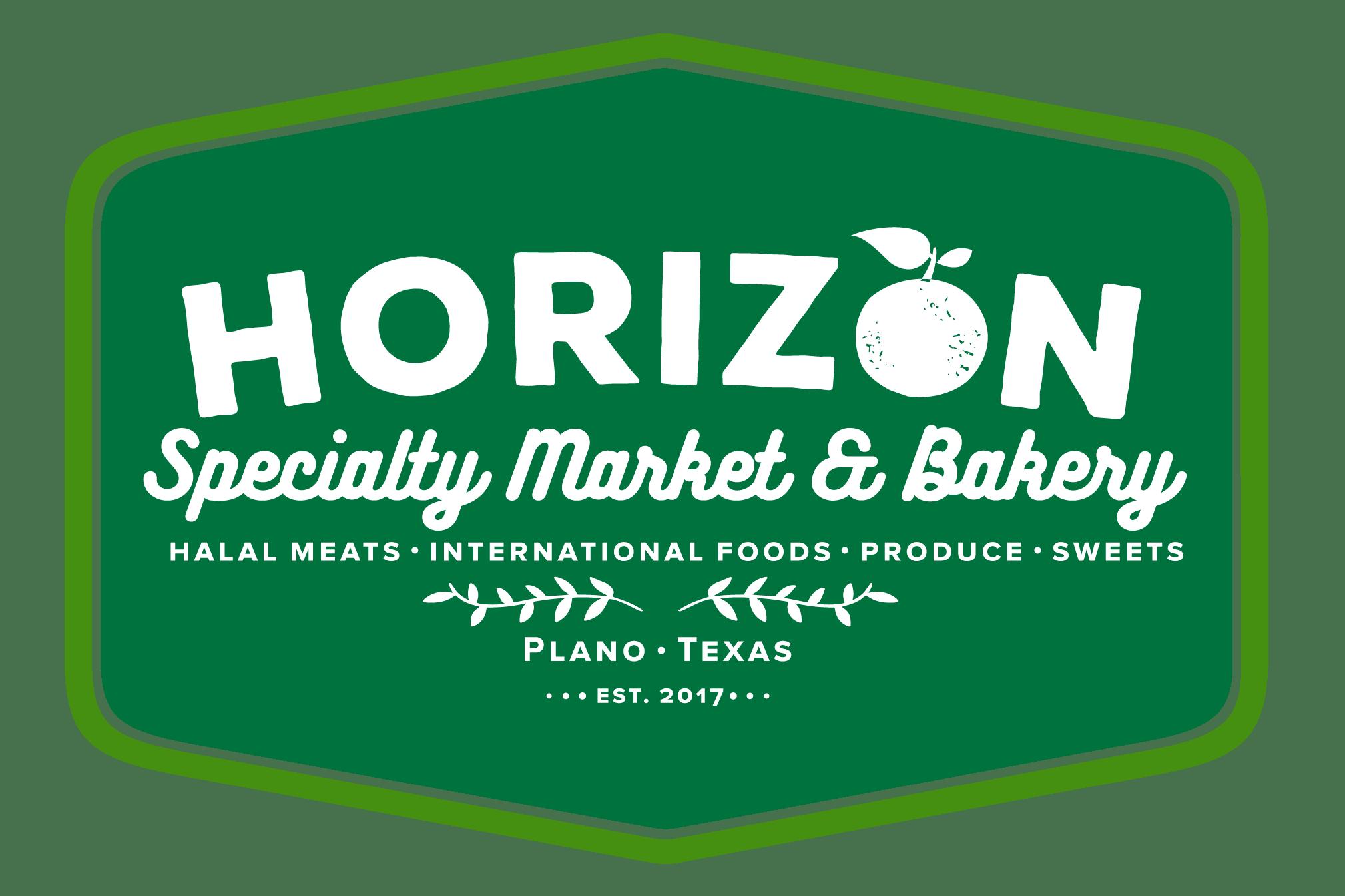 Horizon Fresh Market – Horizon Fresh Market