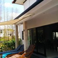 Welcome to Villa Horizon Nusa Dua