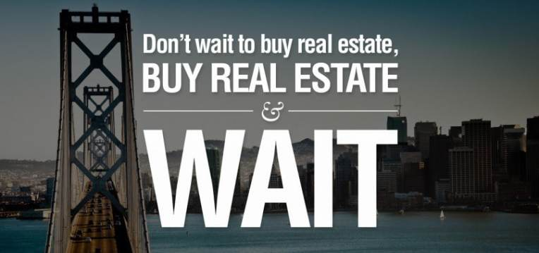 property-investment-investing-quotes-03-830x467