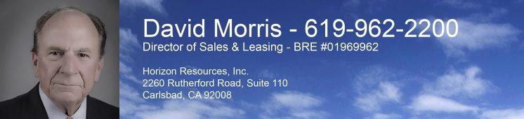 Dave Morris Banner JPG 1