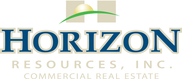 Horizon Resources, Inc.