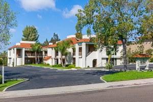 11650 Iberia Place, Suite 201, Poway, California