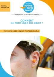 cover-proteger-bruit