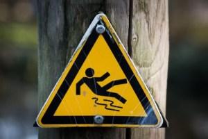 prevention-accident-du-travail