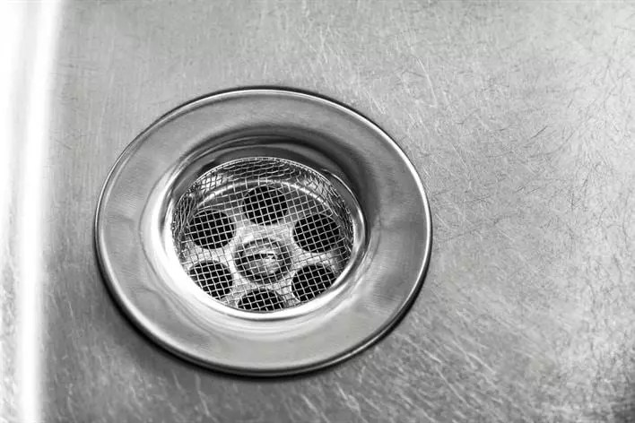 garbage disposal do s and dont s