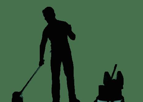 custodial positions custodian jobs in new york