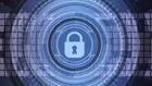 Datenschutz Security