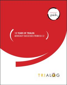 Deckblatt_ Trialog Advocacy Guide