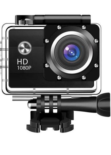 sportska kamera gopro