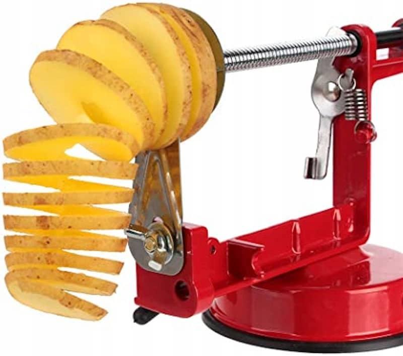 mašina za čips