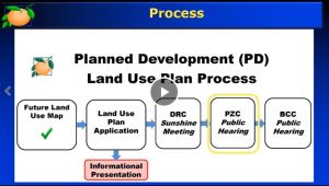 Sant Planned Development - Reams Road - Video