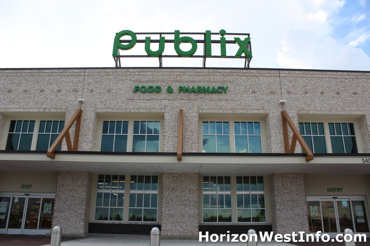 hamlin publix nearing completion le pup pet store possible hamlin