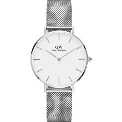 Afbeeldingsresultaat voor daniel wellington horloge