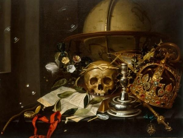 Hendrick Andriessen 1650
