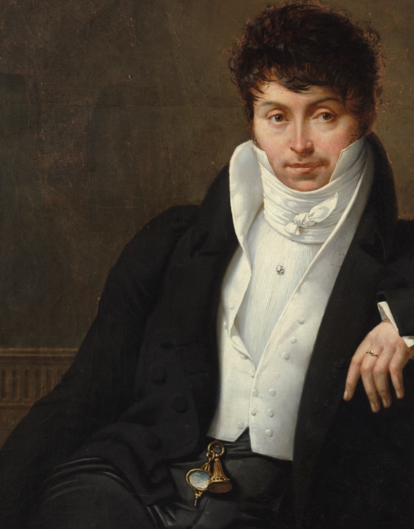 portrait-of-pierre-jean-george-cabanis-1808-copie