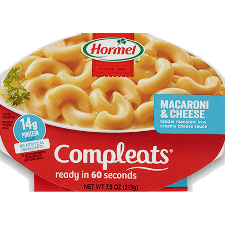 hormel products hormel compleats