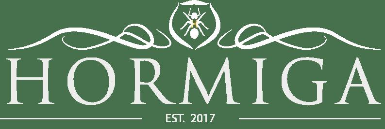 hormiga-logo-WHITE-08-08